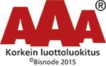 AAA-logo-2015-FI