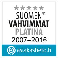 platinalogo2007_2016_FI
