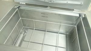 CleanMax N 160+CP3