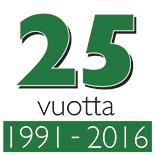 IMT_25v